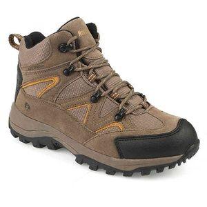 Northside snohomish hikking boots